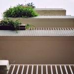 BalkoneImWinter 1